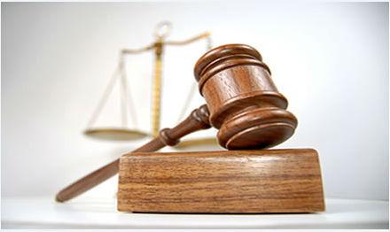 זכות העיון של חברי המליאה בנתוני השכר של עובדי המועצה והתקשרויות עם יועצים